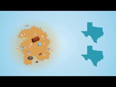 COORC - Clean Our Oceans Refuge Coalition