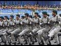 إيران ترسل لواء كوماندوز خليج
