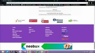 Earn money via Ojooo Ads $5 to 10  per day