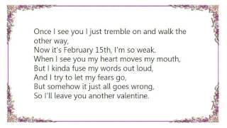 Watch Ultimate Fakebook Valentines video