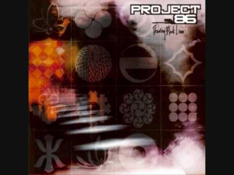 Project 86 - Chimes