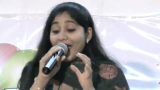AASAI ADHIGAM VECHU.. TAMIL MOVIE SONGS by MALINI