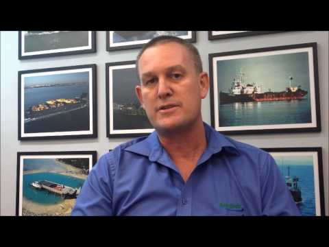 SPECIAL BULLETIN: CHAMP Ventures acquires majority stake in Sea Swift