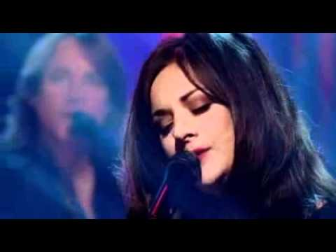 Rumer - Am I Forgiven?
