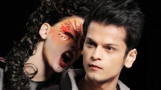 Shrey Singhal Song- Hai Kya Dil Mai Chupa- Official Video 1080p