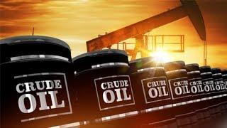 Forex Valiutų Apžvalga, remiantis Masterforex-V.lt TA, o Nafta nei pinga nei brangsta!