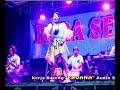 Bojo Galak ( Dara Setia ) LIVE TimBerangan Gunem