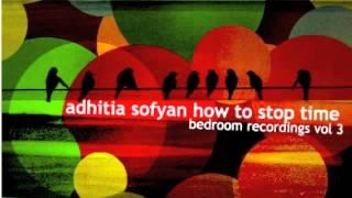 Watch Adhitia Sofyan Rainbows And Starlight video