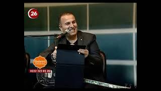 Yörelerimiz Türkülerimiz | 19 Ocak 2018