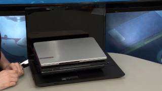 Hardware.Info TV #248 deel 1/3: Laptops van Packard Bell, Dell, Samsung en ASUS