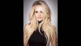 Download Lagu Carrie Underwood - New Single Cry Pretty (April 11 2018) Gratis STAFABAND