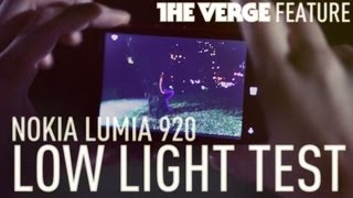 Verge Exclusive_ The real Lumia 920 camera test