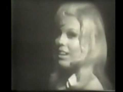Nancy Sinatra and  Lee Hazlewood - Summer Wine (1967)