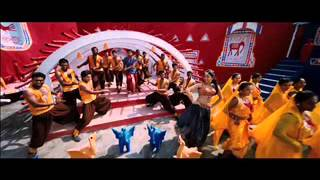 Ya Ya - Ya yaa Tamil Movie Song bhoomi nalla HD