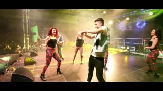 Redox - Zakochany Klaun (2015)