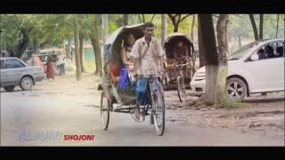 MATIR PINJIRA UK BANGLA REMIX SYED RAJON - OFFICIAL HD VIDEO (PROD. BY K1)