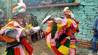 download lagu पहाड़ी शादी में शानदार छोलिया डांस : Amazing Chholiya gratis