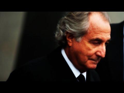Bernie Madoff Ponzi Scheme Surfaces New Guilty Verdict