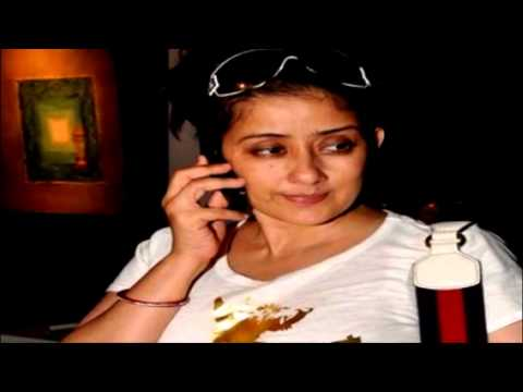 Manisha Koirala is now finally free of cancer