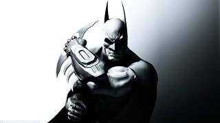 3D Batman Drawing #1dakikadaKarakalem