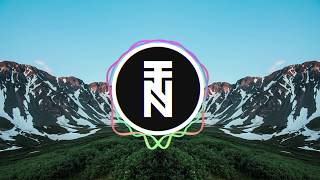 download lagu French Montana - Unforgettable Judge Trap Remix Ft. Swae gratis