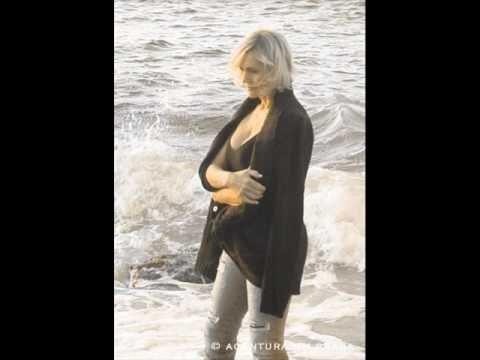 Helena Vondráčková - Můžeš zůstat, můžeš jít