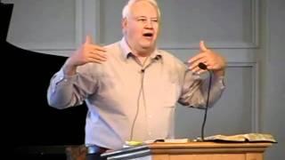 2. Postmillennial Eschatology and Covenant Theology