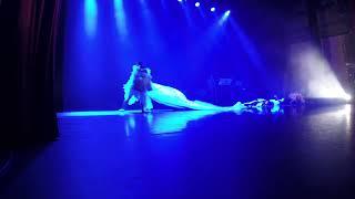 Desire Works [Opera Ballet]