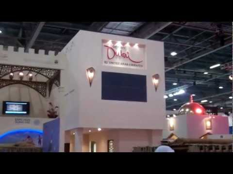 TIME Hotels in World Travel Market London