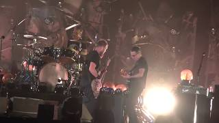 download musica Pearl Jam - Saludos & Even Flow Lollapalooza Chile 2018