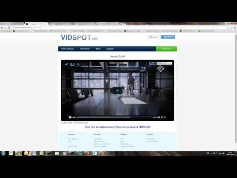 Tutorial: Solución audio bajo en series. películas y vídeos online - #VLC + #FVD [English subtitles]