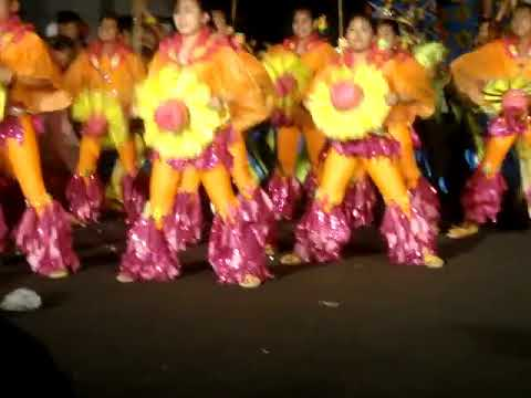 spcnhs mardigra 2010(gRAnd sLam)