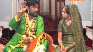 haryanvi film veer vikarma song ke supne ka jikar karu