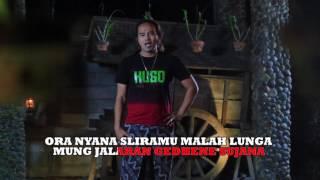 download lagu Ombak Tresno  – Ki Rudi Gareng gratis