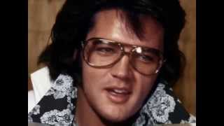 Watch Elvis Presley Hell Have To Go video