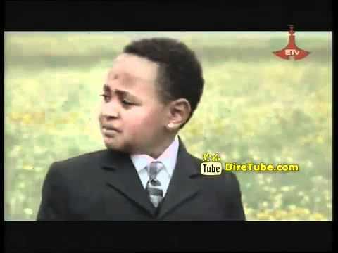 Dawit Alemayehu Eyoha Abebaye   New Video Clip   YouTube