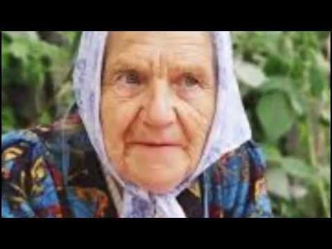 Советы от бабушек для здоровья