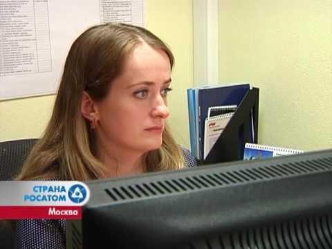 Десна-ТВ: Страна Росатом от 18.05.2016