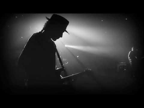 U2 - HD Heartland