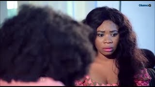 Okunrin O Lorun Yoruba Movie 2018 Now Showing On OlumoTV