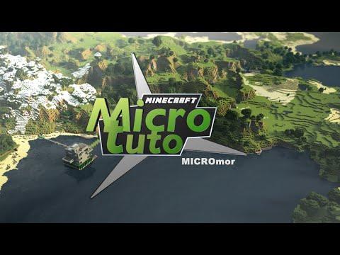 tutorial de minecraft en español para novatos parte 2 combate y salud