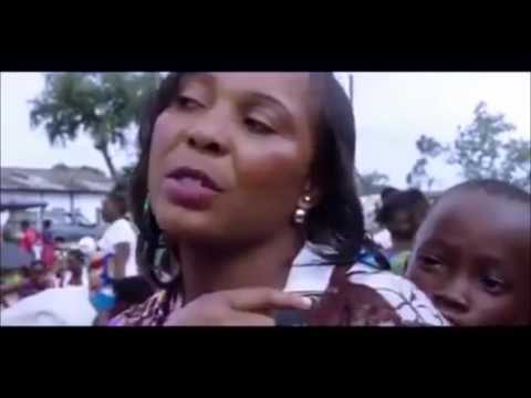 Peace Preachers Pempelo Zambian Gospel Music 2016