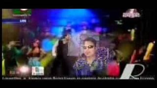 Rani Mukherjee Live concert dhaka Bangladesh