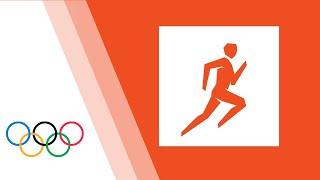 Athletics - Integrated Finals - Day 8 | London 2012 Olympic Games