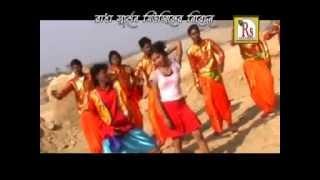 Bhola Mon   Lokgeeti Bengali Songs   Bangla Folk Songs   Ami Bardhamaner Jamai   Samiran   Rs Music