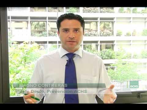 Conoce más sobre el Reglamento Interno de Orden, Higiene y Seguridad