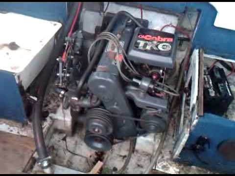 General Motors Apuesta Por La Inyeccion Directa Para Sus Motores Gasolina c316215 furthermore 520568 Mini Starter Hook Up additionally Watch likewise Watch likewise Watch. on ford solenoid wiring diagram