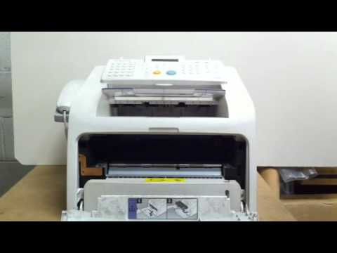 c3210dx how to change cartridges