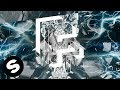 Dannic - Clash (Official Audio) mp3