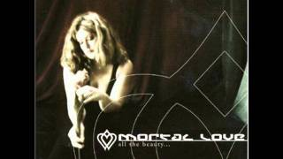 Mortal Love - Falling For You